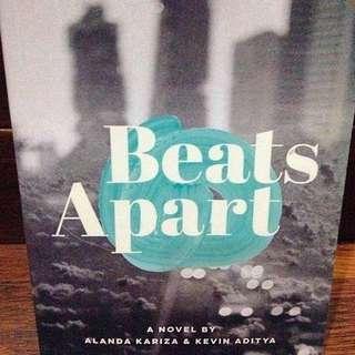 Beats Apart