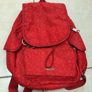 Kipling Bag Pack
