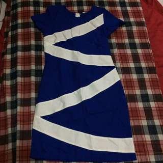 Dress Medium Size