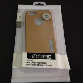 Incipio Dual Pro Case For iPhone 5 5S Se
