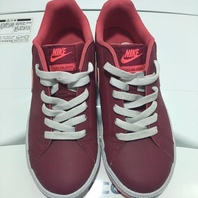 免運 Nike鞋