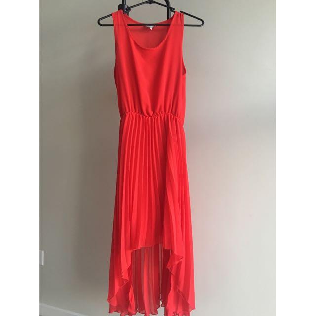 ASOS (New Look) Dress - Size 8