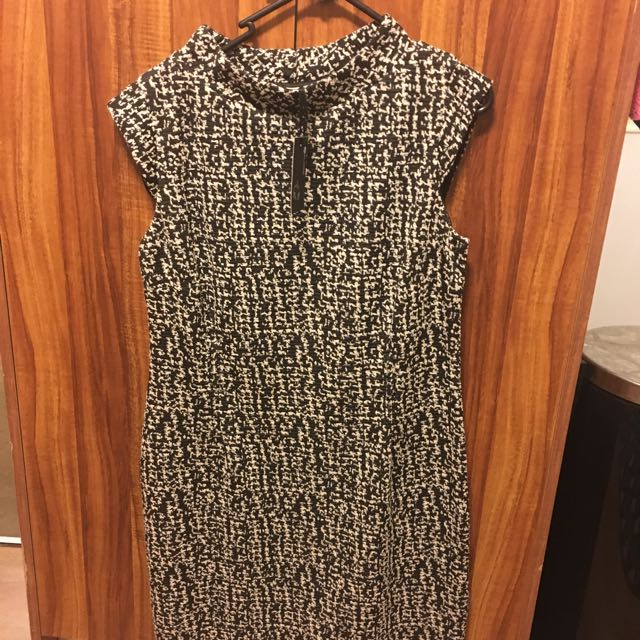 Brand New Dress ... Best For Fall And Winter