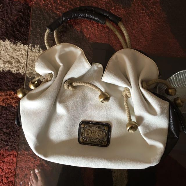 Hand Bag Replica