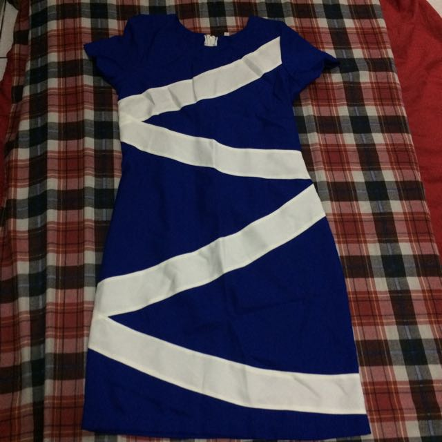 Dress Medium Size