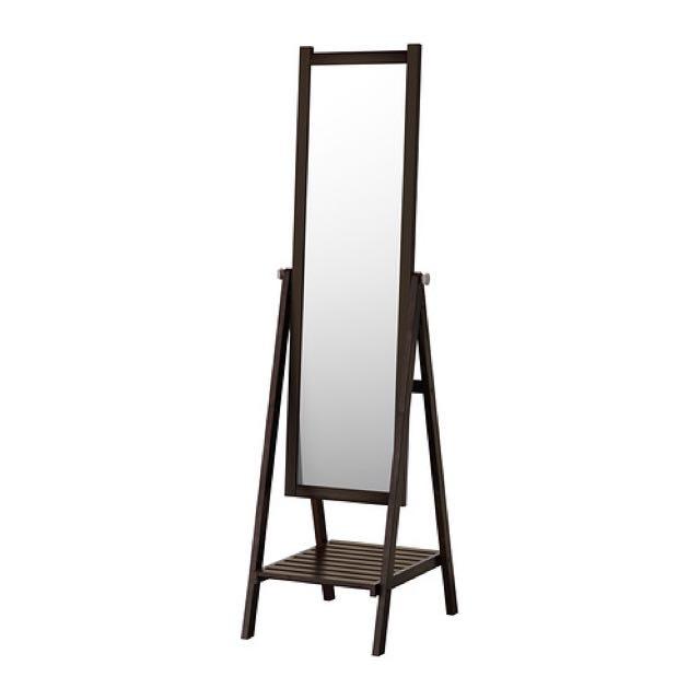 ISFJORDEN IKEA Mirror