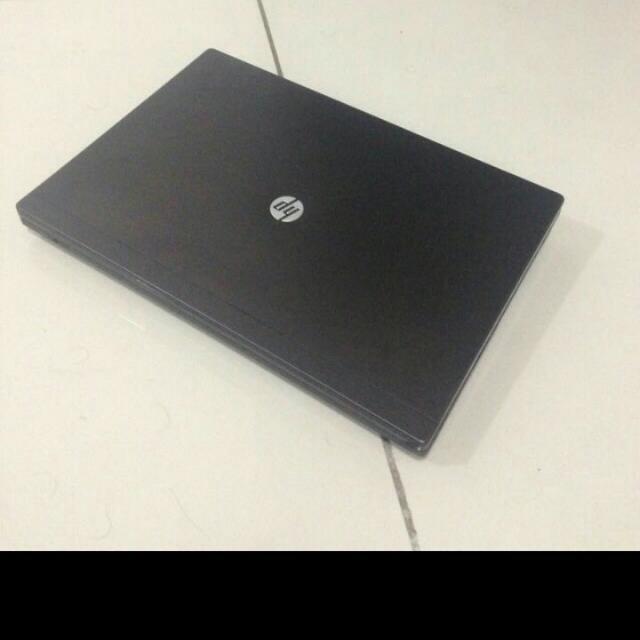 Laptop Hp Mini