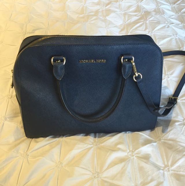 Michael Kors Handbag *authentic*