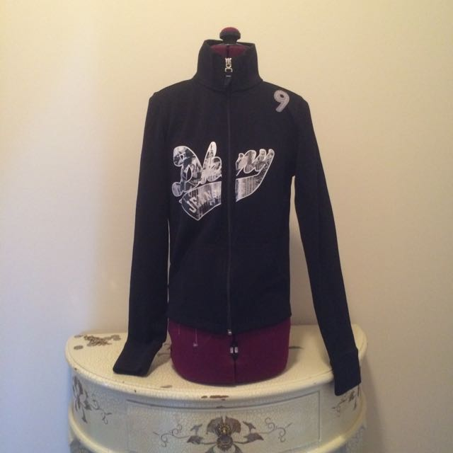 Women's Size Extra Small Sweater