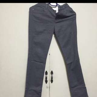 SPECIAL OFFER ALL IN FOR 1500 Uniqlo GAP TOMY HILFIGER