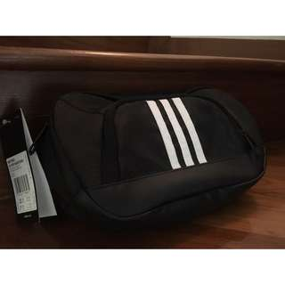 (RESERVED) BNWT ADIDAS Waist Pouch / Fanny Pack