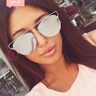 ZPAIL Glassess! New!