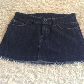Rok Jeans Brand Hurley