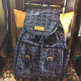 Jessica Simpson Bag (Original)