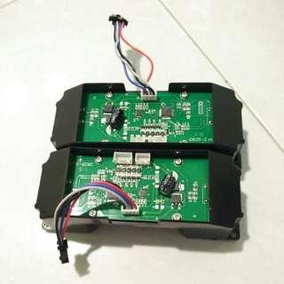 Hover Board Parts