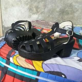 Sepatu Zaciano