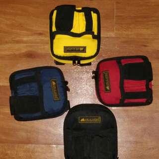 Vape Bag Mini