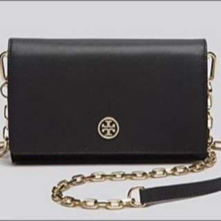 AUTHENTIC TORY BURCH Crossbody Bag
