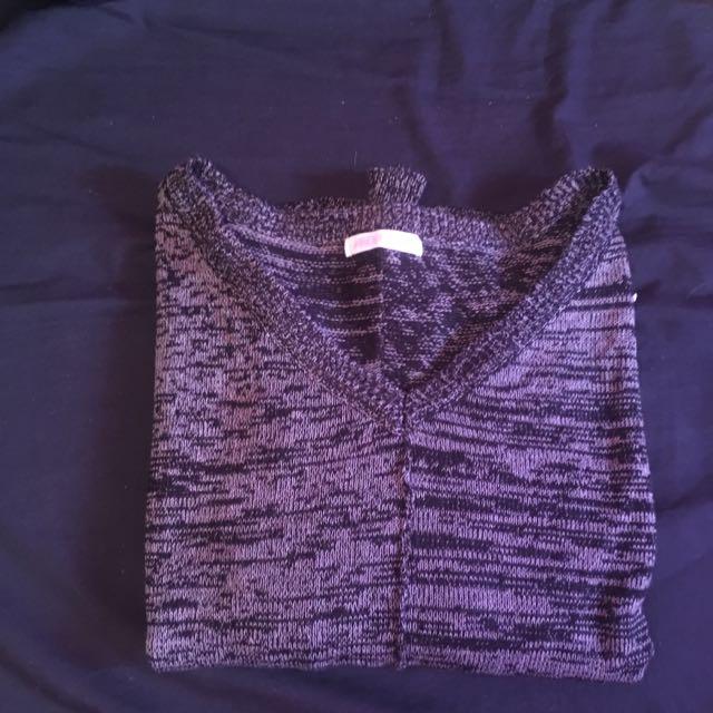 Ardene's Sweater