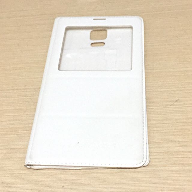 Case Samsung Note 4