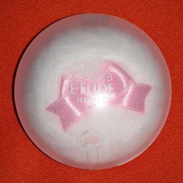 Etude House Blush-on