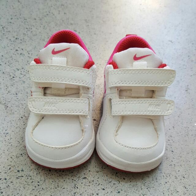 Nike Baby Sport Shoes