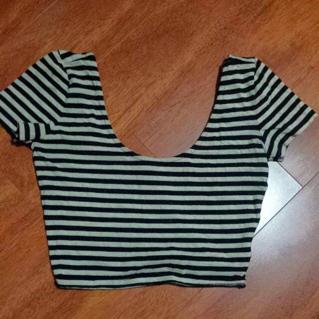 Top M size