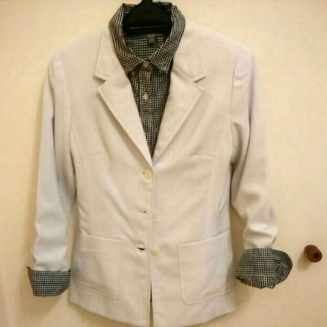 Women Jacket/Coat