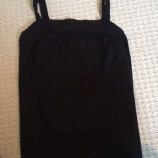 Old Navy Tank Top Sz Small