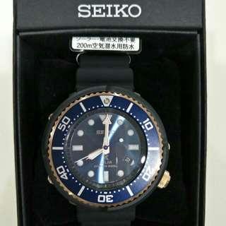 Seiko SBDN026