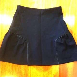 Forever new Skirt Size 6 $8