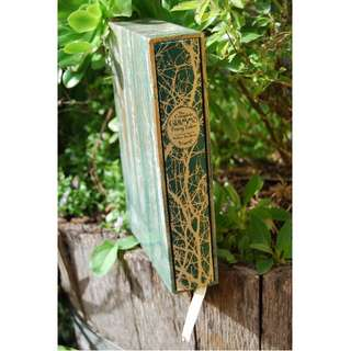 Grimm's Fairytales Collector's Edition Book - PENDING