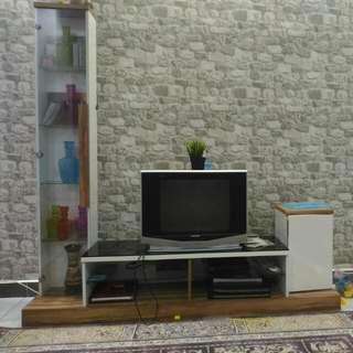 Rak Tv FOC TV
