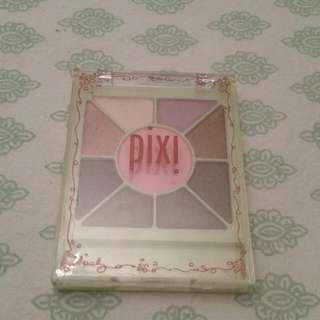 Pixie Palette