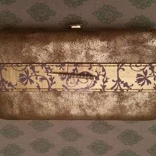 Tarte Amazon Clay Blush Palette