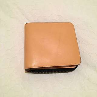 THE HORSE WALLET