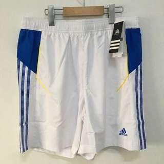 愛迪達adidas運動褲