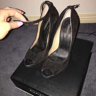 Tony Bianco Shoes
