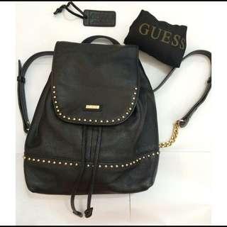 Guess Premium Bag
