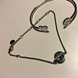 Mimco Bracelets