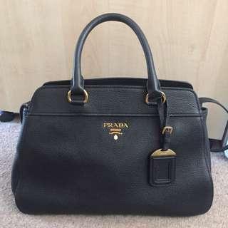 Prada Handbag 正品
