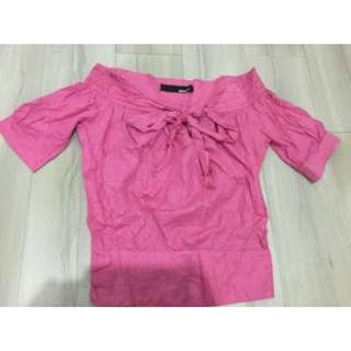 PRELOVED BLOUSE MURAH BAJU ATASAN MURAH TOP MURAH