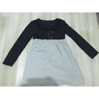 DRESS PRELOVED MURAH CANTIK