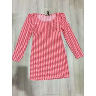 BRAND NEW DRESS MURAH CANTIK