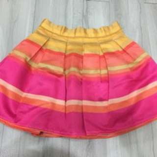 PRELOVED SKIRT MURAH DAN CANTIK