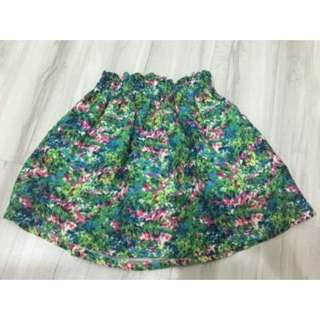 PRELOVED SKIRT MURAH CANTIK