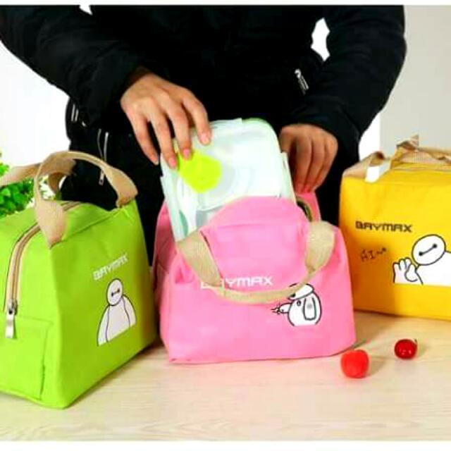 🐰可愛實用保冷袋🐰包包🐰手提🐰