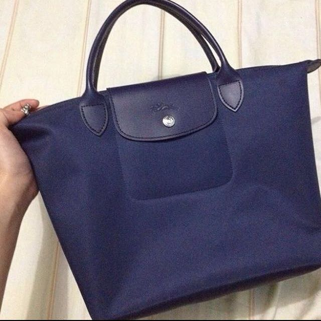 🖐🏻Reserved🖐🏻Authentic Longchamp Bag