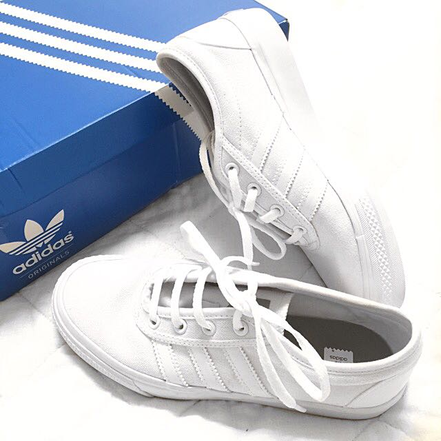 Brand New Adidas Women's Shoes Size 6