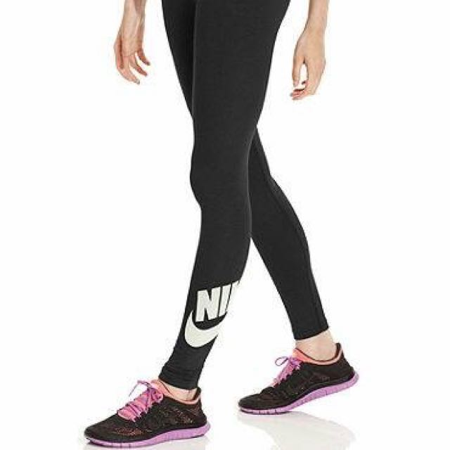 New Legging Nike Original